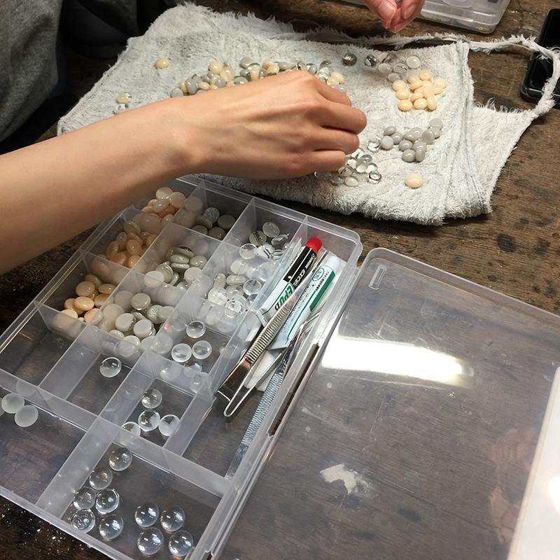 スタジオヤマノ, studioyamano, やりたいことをする, 作りたいものを作る, 使いたいもので作る, 大阪, 吹田, 北摂, 通販, ショップ, 店頭販売, 教室, ワークショップ, 体験教室, 出張教室, フュージング, Fusing, フューズ, 材料, ガラス, glass, スペクトラム, Spectrum Glass Company, Inc., オーシャンサイドグラスタイル, OceansideGlasstileFounded, アクセサリー, ハンドメイド, ハンドメイドアクセサリー,