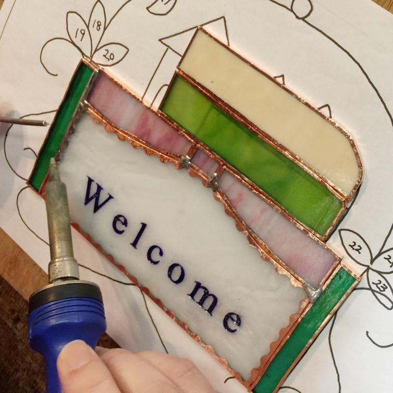 スタジオヤマノ, studioyamano, やりたいことをする, 作りたいものを作る, 使いたいもので作る, 大阪, 吹田, 北摂, 通販, ショップ, 店頭販売, 教室, ワークショップ, 体験教室, 出張教室, サンドブラスト, sandblasting, 材料, ガラス, glass, 表札,ウェルカムボード,ネームプレート,Panel,写真たて,Photo,フォトフレーム,PhotoFrame,