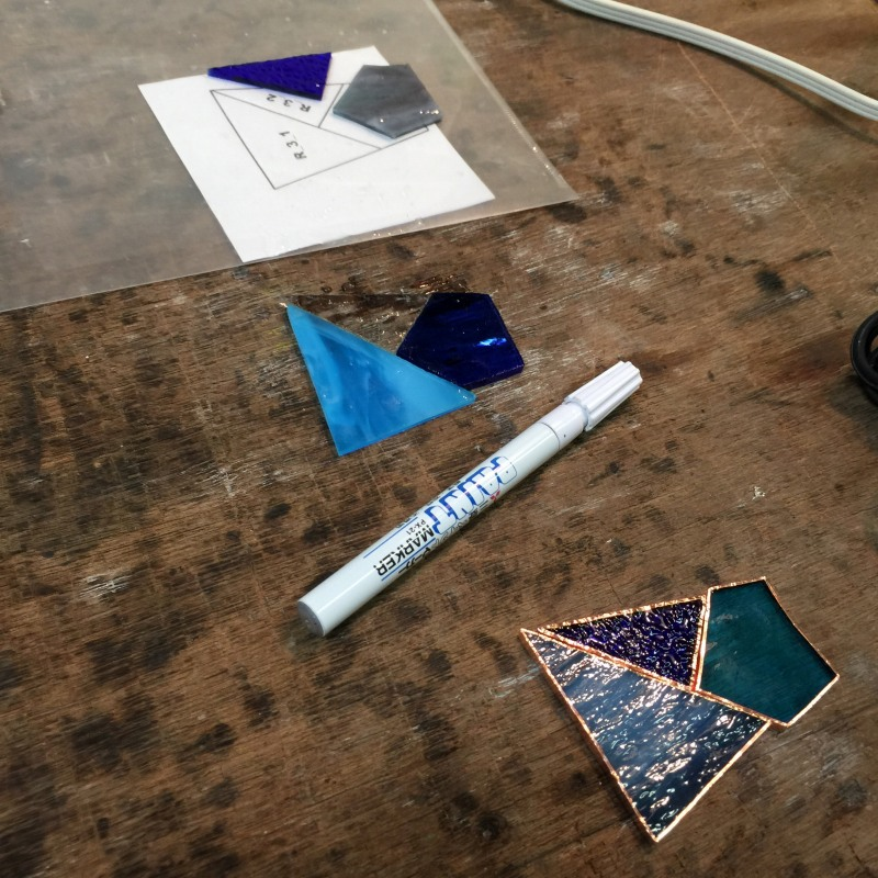 スタジオヤマノ, studioyamano, やりたいことをする, 作りたいものを作る, 使いたいもので作る, 大阪, 吹田, 北摂, 通販, ショップ, 店頭販売, 教室, ワークショップ, 体験教室, 出張教室, ステンドグラス, stainedglass, フュージング, Fusing, フューズ, 材料, ガラス, glass, ウルボロス, Uroboros Glass, オーシャンサイドグラスタイル, OceansideGlasstileFounded, ランプシェード,Lampshade,