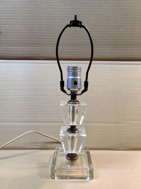 スタジオヤマノ, studioyamano, やりたいことをする, 作りたいものを作る, 使いたいもので作る, 大阪, 吹田, 北摂, 通販, ショップ, 店頭販売, 教室, ワークショップ, 体験教室, 出張教室, ステンドグラス, stainedglass, 材料, ガラス, glass, ランプ,Lamp,ランプシェード,Lampshade,ランプベース,Lampbase,ランプパーツ,Lampparts,アンティーク, antique,