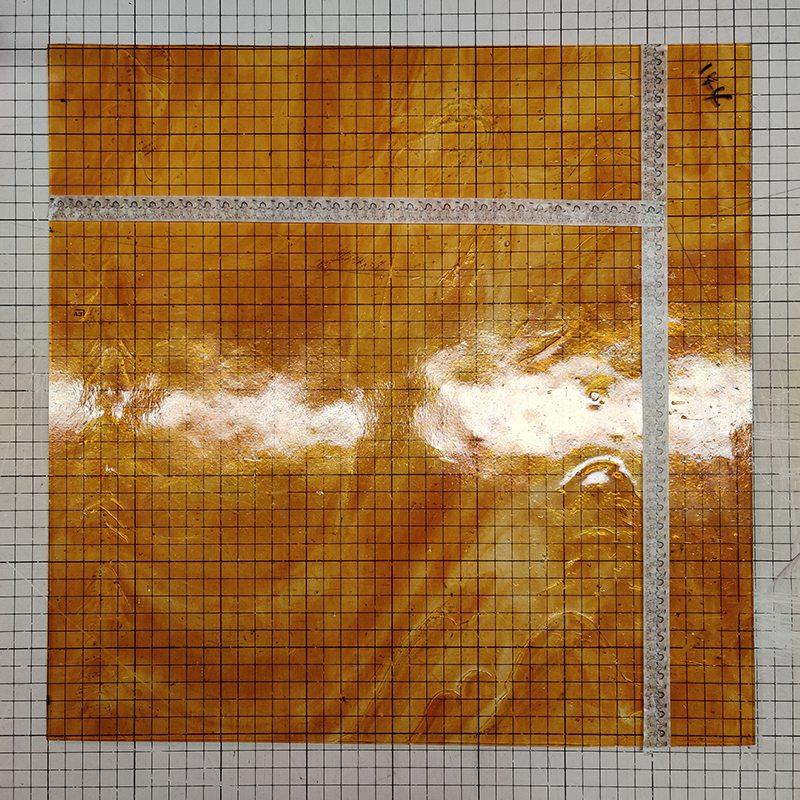 スタジオヤマノ, studioyamano, やりたいことをする, 作りたいものを作る, 使いたいもので作る, 大阪, 吹田, 北摂, 通販, ショップ, 店頭販売, 教室, ワークショップ, 体験教室, 出張教室, ステンドグラス, stainedglass, 材料, ガラス, glass, カット, オーダーカット, オーダーメイド,