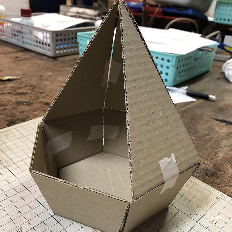 スタジオヤマノ, studioyamano, やりたいことをする, 作りたいものを作る, 使いたいもので作る, 大阪, 吹田, 北摂, 通販, ショップ, 店頭販売, 教室, ワークショップ, 体験教室, 出張教室, ステンドグラス, stainedglass, 材料, ガラス, glass, テラリウム, Terrarium,