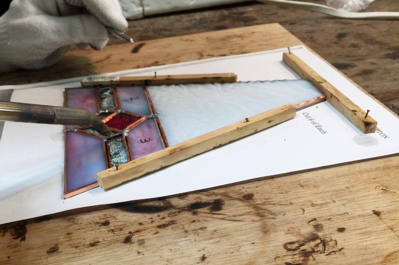スタジオヤマノ, studioyamano, やりたいことをする, 作りたいものを作る, 使いたいもので作る, 大阪, 吹田, 北摂, 通販, ショップ, 店頭販売, 教室, ワークショップ, 体験教室, 出張教室, ステンドグラス, stainedglass, 材料, ガラス, glass, 写真たて, フォトフレーム, photoframe, フォトスタンド, PHOTOSTAND,