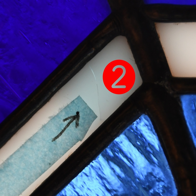 スタジオヤマノ, studioyamano, やりたいことをする, 作りたいものを作る, 使いたいもので作る, 大阪, 吹田, 北摂, 通販, ショップ, 店頭販売, 教室, ワークショップ, 体験教室, 出張教室, ステンドグラス, stainedglass, 材料, ガラス, glass, 修理, リペア, repair, 修繕, オーダーメイド,