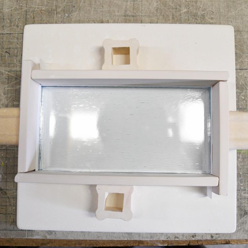 スタジオヤマノ, studioyamano, やりたいことをする, 作りたいものを作る, 使いたいもので作る, 大阪, 吹田, 北摂, 通販, ショップ, 店頭販売, 教室, ステンドグラス, stainedglass, フュージング, Fusing, フューズ, fuse, 材料, ガラス, glass, スペクトラム, Spectrum Glass Company, Inc., オーシャンサイドグラスタイル, OceansideGlasstileFounded, 表札, nameplate, ネームプレート, 子育て地蔵,