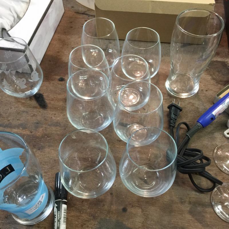 スタジオヤマノ, studioyamano, やりたいことをする, 作りたいものを作る, 使いたいもので作る, 大阪, 吹田, 北摂, 通販, ショップ, 店頭販売, 教室, ステンドグラス, stainedglass, サンドブラスト, sandblasting, 材料, ガラス, glass, コップ,グラス,cup,glass,大好きなチーム,星組,