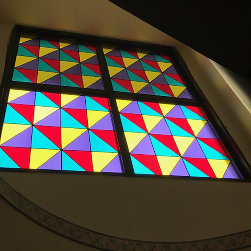 スタジオヤマノ, studioyamano, やりたいことをする, 作りたいものを作る, 使いたいもので作る, 大阪, 吹田, 北摂, 通販, ショップ, 店頭販売, 教室, ステンドグラス, stainedglass, 材料, ガラス, glass, オーダーカット, オーダーメイド, パネル, Panel,