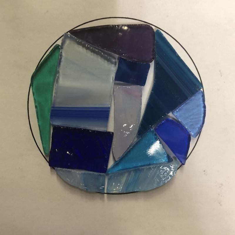 スタジオヤマノ, studioyamano, やりたいことをする, 作りたいものを作る, 使いたいもので作る, 大阪, 吹田, 北摂, 通販, ショップ, 店頭販売, 教室, 習い事, ワークショップ, 体験教室, ワークショップ, ワークショップ開催, ワークショップイベント, 出張教室, ステンドグラス, stainedglass, 材料, ガラス, glass, ランプ, Lamp, ランプシェード, Lampshade,