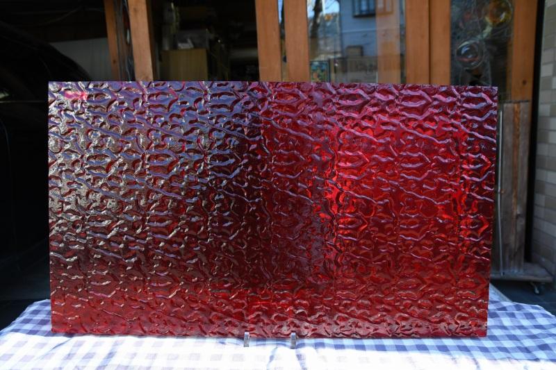 スタジオヤマノ, studioyamano, やりたいことをする, 作りたいものを作る, 使いたいもので作る, 大阪, 吹田, 北摂, 通販, ショップ, 店頭販売, 教室, ワークショップ, 出張教室, 出張ワークショップ, ステンドグラス, サンドブラスト, フュージング, 材料, ガラス, glass, ウィズマーク, WissmachGlass,