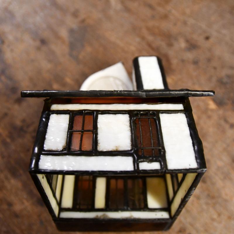 スタジオヤマノ, studioyamano, やりたいことをする, 作りたいものを作る, 使いたいもので作る, 大阪, 吹田, 北摂, 通販, ショップ, 店頭販売, 教室, ワークショップ, 出張教室, 出張ワークショップ, ステンドグラス, サンドブラスト, フュージング, 材料, ガラス, glass, キット,kit,ハウス,ミニチュアハウス,House,Miniature house,