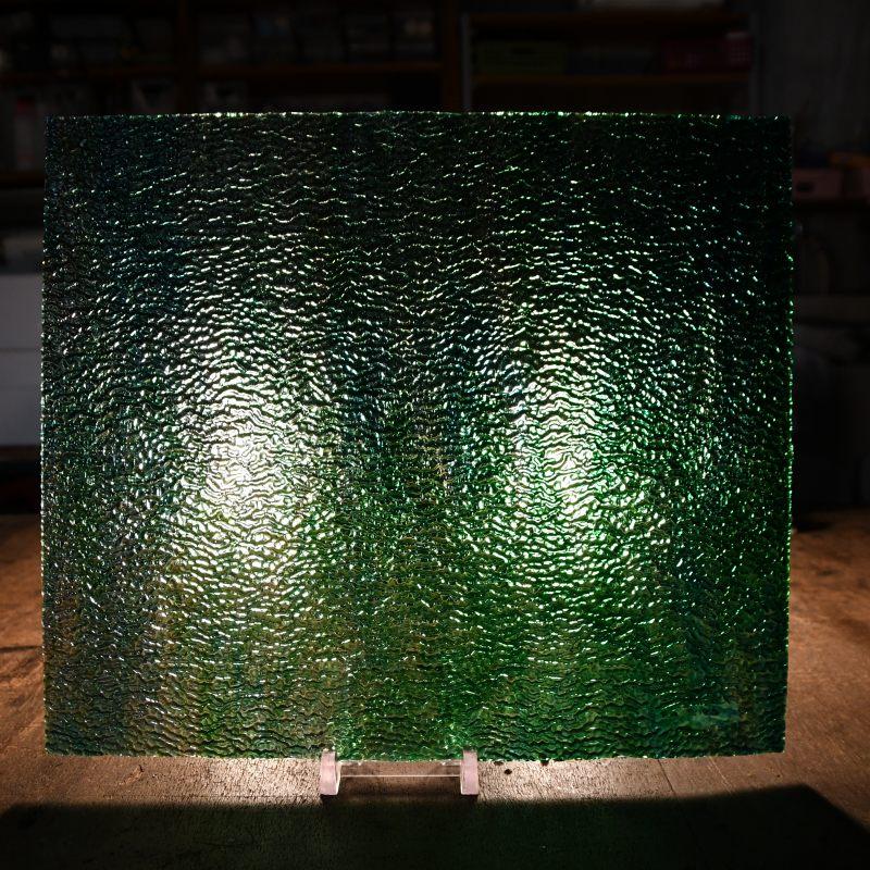 スタジオヤマノ, studioyamano, やりたいことをする, 作りたいものを作る, 使いたいもので作る, 大阪, 吹田, 北摂, 通販, ショップ, 店頭販売, 教室, ワークショップ, 出張教室, 出張ワークショップ, ステンドグラス, サンドブラスト, フュージング, 材料, ガラス, glass, ココモ, KokomoOpalescentGlass,