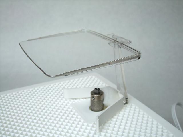 ステンドグラス,工具,ルーター