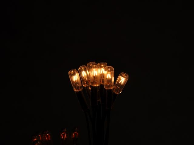 ステンドグラス,材料,ランプパーツ,キャップ,ランプベース,クラスター,ペンダント,フランジ,電球
