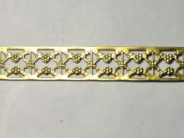 ステンドグラス,材料,ランプパーツ,ランプベース,真鍮,真鍮板,箱,handley,飾り,Brass Banding