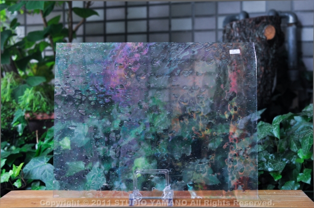 ステンドグラス,材料,ガラス,スペクトラム