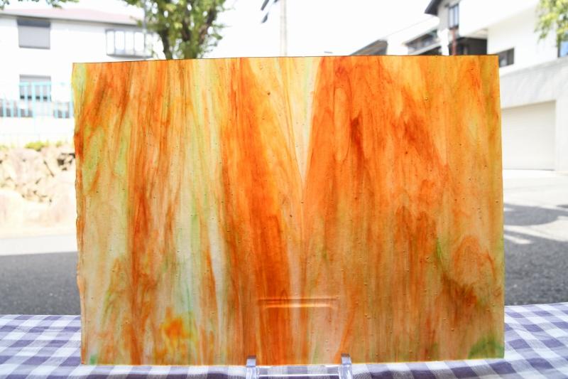 ステンドグラス,材料,ガラス,ロペックス,Ropex International Co.,Ltd.,ロペリン,