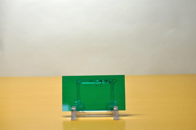 ステンドグラス,材料,ガラス,破ガラス