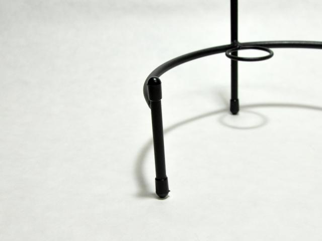 ステンドグラス,材料,ランプベース,フレーム,