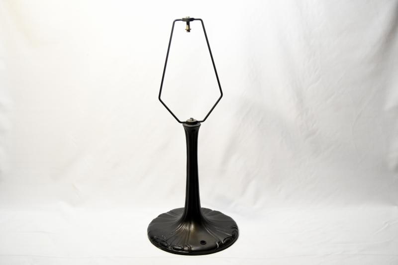 ステンドグラス,材料,ランプベース,