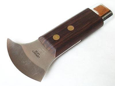 ケイムナイフ